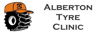 Alberton Tyre Clinic